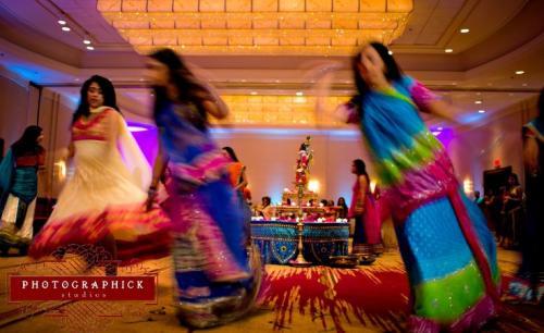 Chandni&Nigam 3
